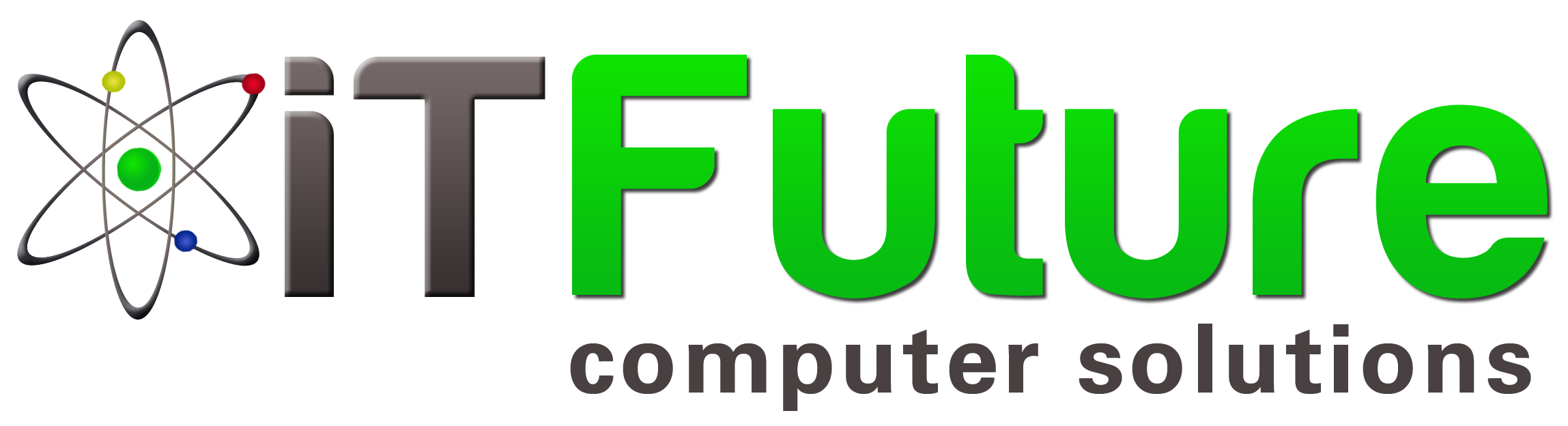 iTFuture Computer Solutions